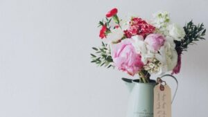 Best Wholesale Flower Delivery In Singapore