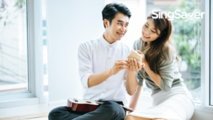 Best Mortgage Insurance In Singapore (2021)