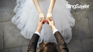 Planning A Wedding? Here's How To Earn The Most Miles Possible