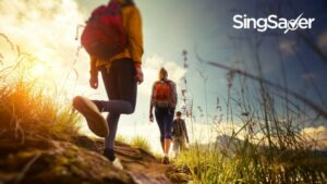 Best Places To Buy Affordable Hiking Gear In Singapore 2021