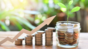 How To Get A Little Richer With The Magic Of Compound Interest