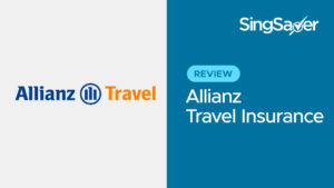 Allianz Global Assistance Travel Insurance Review: Best In Market For High Medical Coverage