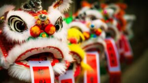 The Real Cost Of Chinese New Year In Singapore