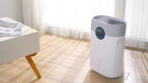 Best Dehumidifiers To Keep Your Home Fresh And Comfortable