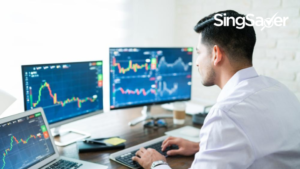 SingSaver's Investment Dictionary: Terms and Acronyms, Explained