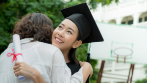 7 Things To Consider When Buying Endowment Plans For Your Kids