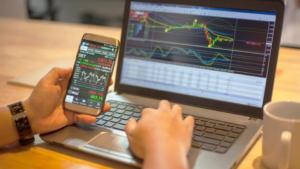 Online Brokerage Comparison: IBKR vs Tiger Brokers vs TD Ameritrade
