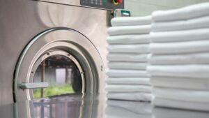 Best Laundry Services In Singapore