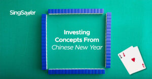8 Investing Skills You Didn't Know You Could Learn From Chinese New Year Games