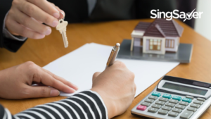 All The Legal Loan Limits You Need To Know About In Singapore