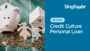 Credit Culture Personal Loan Review (2021): Transparent Fees And Rates