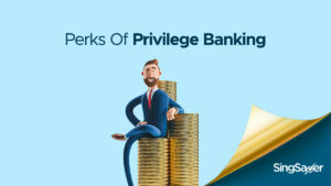 Privilege Banking: What's In It For You and Your Money