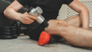 Best Massage Guns To Knead The Muscle Aches Away