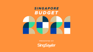 Singapore Budget 2021: Key Highlights And Summary