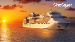 5 Ways To Score Discounts On Your Next Cruise To Nowhere
