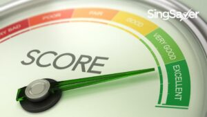 5 Things You Should Know About Credit Score