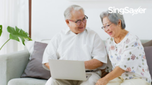 Best Annuity Plans For Your Retirement In Singapore