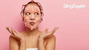 Best Sheet Masks And Where To Get Them Cheap In Singapore