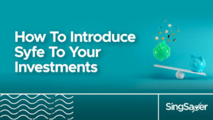 How Syfe Adapts To Any Investment Portfolio In 5 Ways