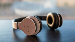 Best Wireless Headphones For All Budgets 2021