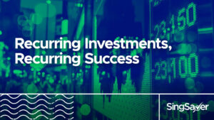How Recurring Investments Make You A Successful Investor