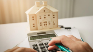 Property Tax, Explained: Annual Value, Tax Rate And How To Make Payment
