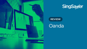 Oanda Review: Reputable FX & CFD Brokerage With Top-quality Research