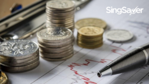 An Investor's Guide To Singtel's Dividend Payouts