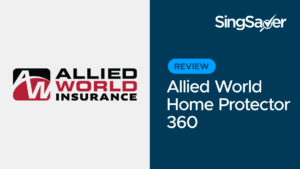 Allied World Home Protector 360 Review: Home Insurance With Super Useful Add-ons