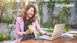 CGS-CIMB Launches ProsperUs: 4 Features Millennials Will Like About This New Digital Investment Service