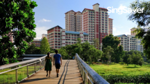 Guide To Property Investment In Singapore