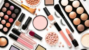 Best Make-Up And Where To Get Them Cheap in Singapore