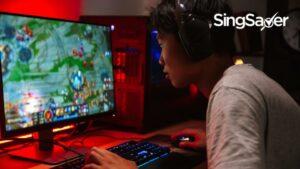 7 Best Desktop Gaming PCs For Work Under $3,000