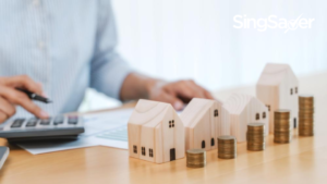 Stamp Duty: A Summary For Property Buyers & Sellers In Singapore