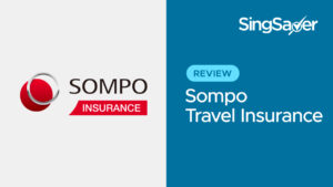 Sompo Travel Insurance Review: A Standout Option For Miles Chasers