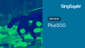 Plus500 Review: Beginner-friendly CFDs Trading Platform