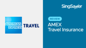 American Express My VoyageGuard Travel Insurance Review: Ideal For Frequent Fliers