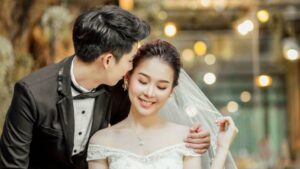 Cost Guide: How Much Does Wedding Photography Cost In Singapore?