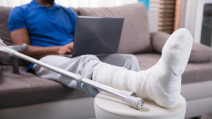 7 Home Insurance Plans That Also Cover You For Personal Accidents