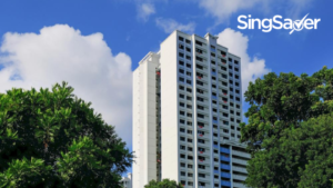 The Hidden Cost Of Selling Your HDB Flat