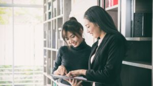 Career Coaching In Singapore: How Much Does It Cost?