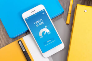 4 Ways You Didn't Know Are Sabotaging Your Credit Reputation