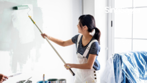 4 Things To Look Out For In A Renovation Loan