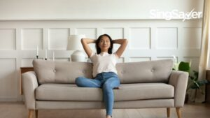 Money Confessions: Why I Moved Out of My Parents' House At  24, And How I Afford It