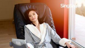 Cost Comparison: Massage Chairs vs Massage Services