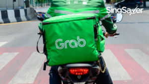 Grab's IPO: Going Public With A SPAC vs IPO — What's The Difference?