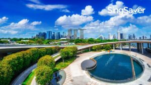 Free Activities To Do In Singapore 2021