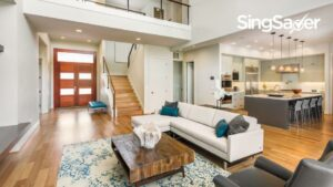 5 Best Energy Providers In Singapore