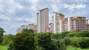 Million Dollar HDB Home: What's The Hype All About?