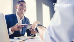 5 Best Licensed Moneylenders In Singapore